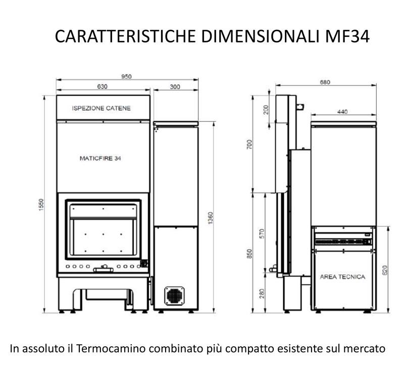 caratteristiche-mf34