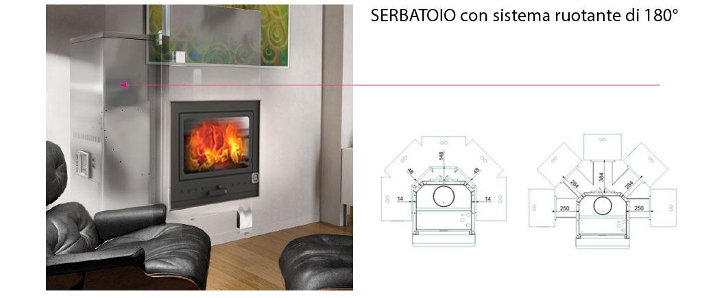 serbatoio-termostufa-rendering