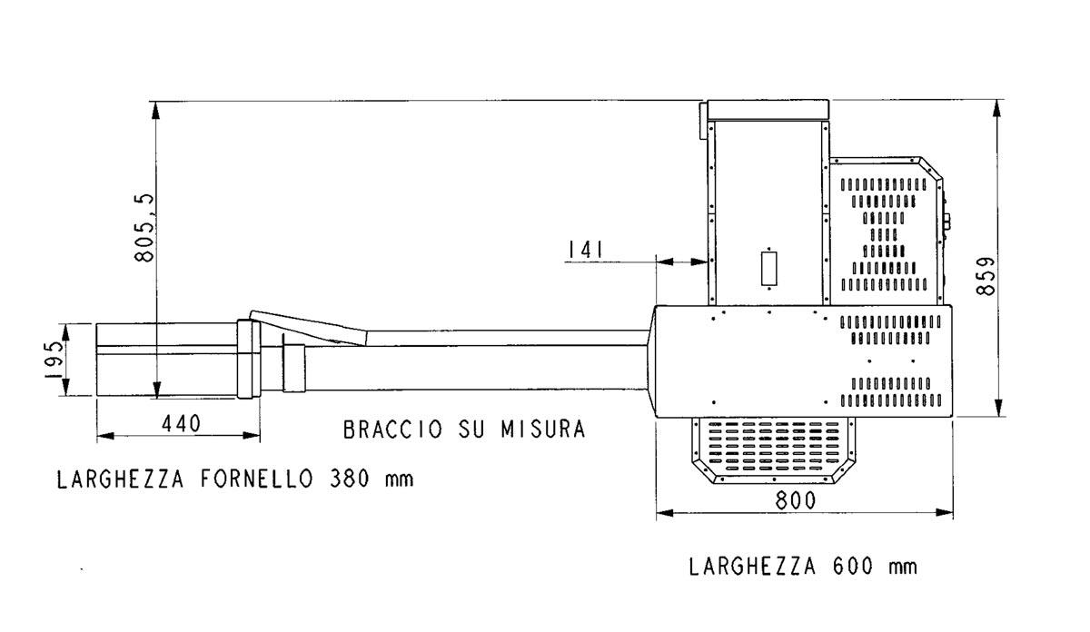 BIRICCHINO-PANIFICIO-TRADIZIONALE-2015-2