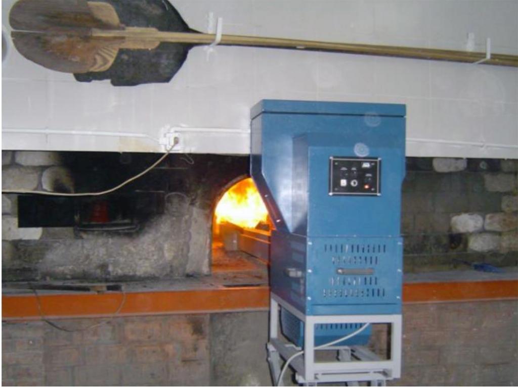 foto-funzionamento-bruciatore