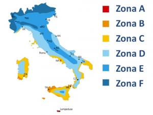 zone-climatiche-italia
